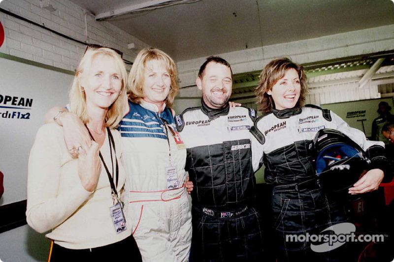 motosport .com1