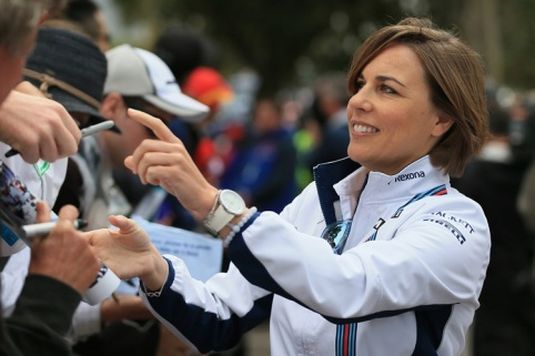 Claire-Williams.jpg