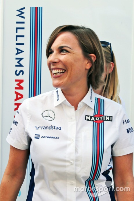 f1-italian-gp-2016-claire-williams-williams-deputy-team-principal.jpg
