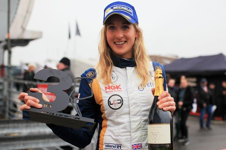 Charlie-Martin-Richardson-Racing