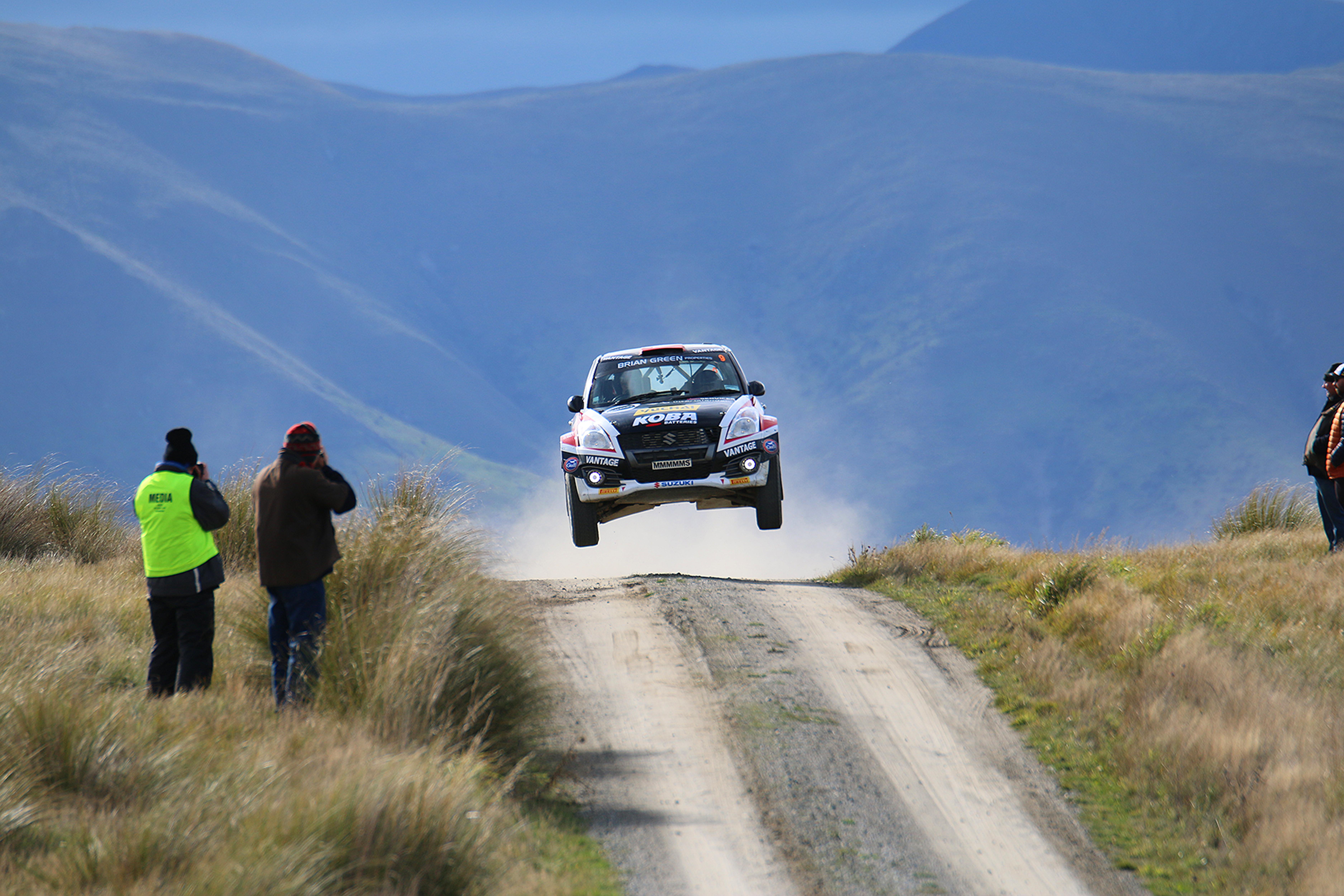 Emma Shag Valley Back Road (2).jpg