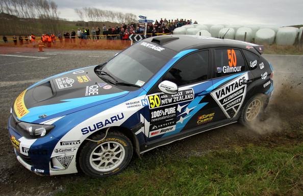 Emma+Gilmour+WRC+Rally+New+Zealand+Day+Two+zK6kUZIxWn7l.jpg